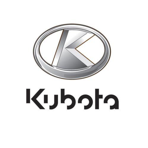 Kubota KX36-3 KX41-3S y KX41-3V excavadoras//Diggers-Manual de taller.