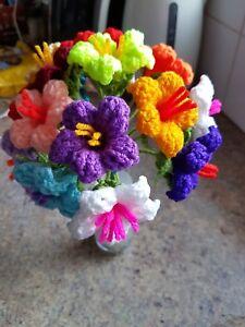 handmade-crochet-flowers
