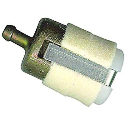 Fuel Filter Tank Filter Echo 13120519830 13120519831 Husqvarna 506096001