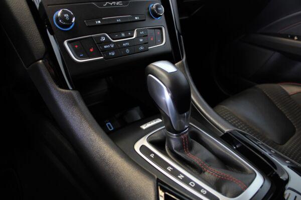 Ford Mondeo 1,5 EcoBoost ST-Line stc. aut. billede 12