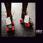 In This Mess by Toy Guitar (Vinyl, Jan-2015, Fat Wreck Chords)