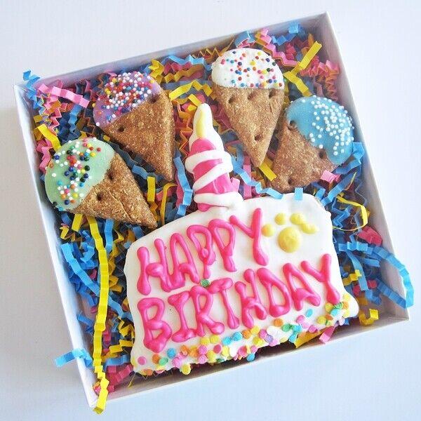 Terrific Lisa Frank Rainbow Majesty Happy Birthday Cake And Ice Cream Party Funny Birthday Cards Online Alyptdamsfinfo