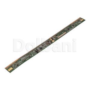 V236BJ1-XC01-Buffer-Board-for-Samsung-TV