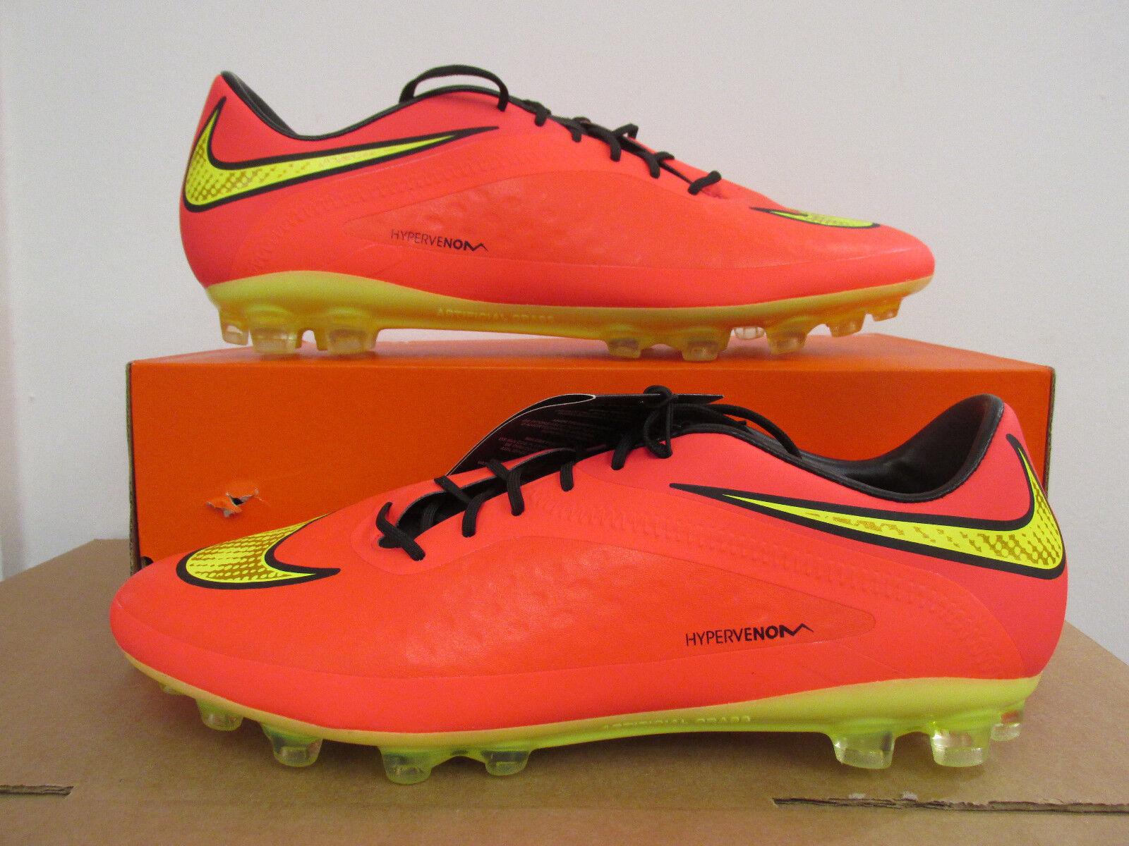 Nike hypervenom phatal ag bei künstliche fußball - 599727 690 künstliche bei clearance d1807f