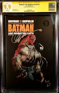 BATMANLAST-KNIGHT-ON-EARTH-2-CGC-SS-9-9-NO-9-8-BANE-JOKER-HARLEY-QUINN-CATWOMAN