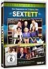 Pidax Theater-Klassiker: Sextett (2014)