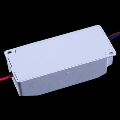 Netzteil Treiber Adapter Transformator Schalter für LED-Leuchten YR