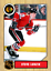 RETRO-1960s-1970s-1980s-1990s-NHL-Custom-Made-Hockey-Cards-U-Pick-THICK-Set-1 thumbnail 25