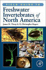Field Guide to Freshwater Invertebrates of North America by Elsevier Science Publishing Co Inc (Paperback, 2010)