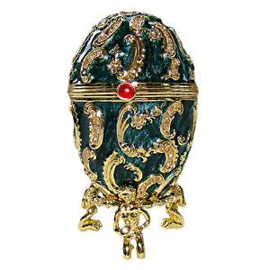 329092baf9 copie Oeuf Faberge à la Mémoire d'Azov, copie Oeuf Faberge à la ...