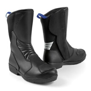 BMW-CRUISE-COMFORT-BOOTS-BRAND-NEW-SIZE-46-11-5UK
