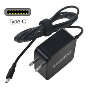 65W-AC-Charger-for-Asus-ZenBook-3-UX390-UX390U-UX390UA-Power-Supply-Adapter-Cord