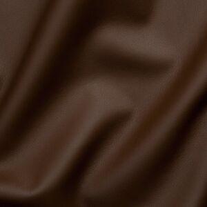 PU Kunstleder weiche Qualität Lederimitat Meterware Bezugsstoff 140cm creme