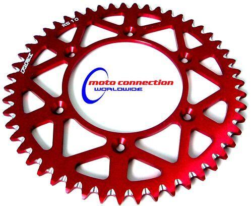 "19 INCH REAR INNER TUBE HONDA CR125//250 CRF250//450  MOTOCROSS  RFX 19/"""