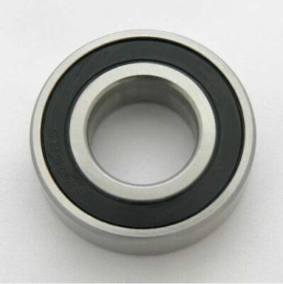 """1607-2RS C3 Sealed Premium Ball Bearing 7//16/""""x29//32/""""x5//16/"""""""
