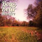 Moonfire von Boy & Bear (2012)