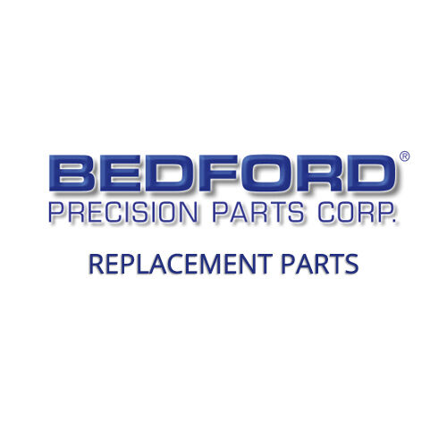 High Quality Aftermarket Titan  Repair Kit 0551687 for EPX2455 EPX2555
