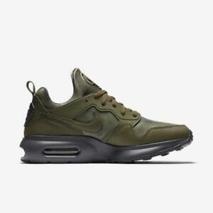 on sale ad42b ea064 Image is loading Nike-Air-Max-Prime-Men-039-s-Shoes-