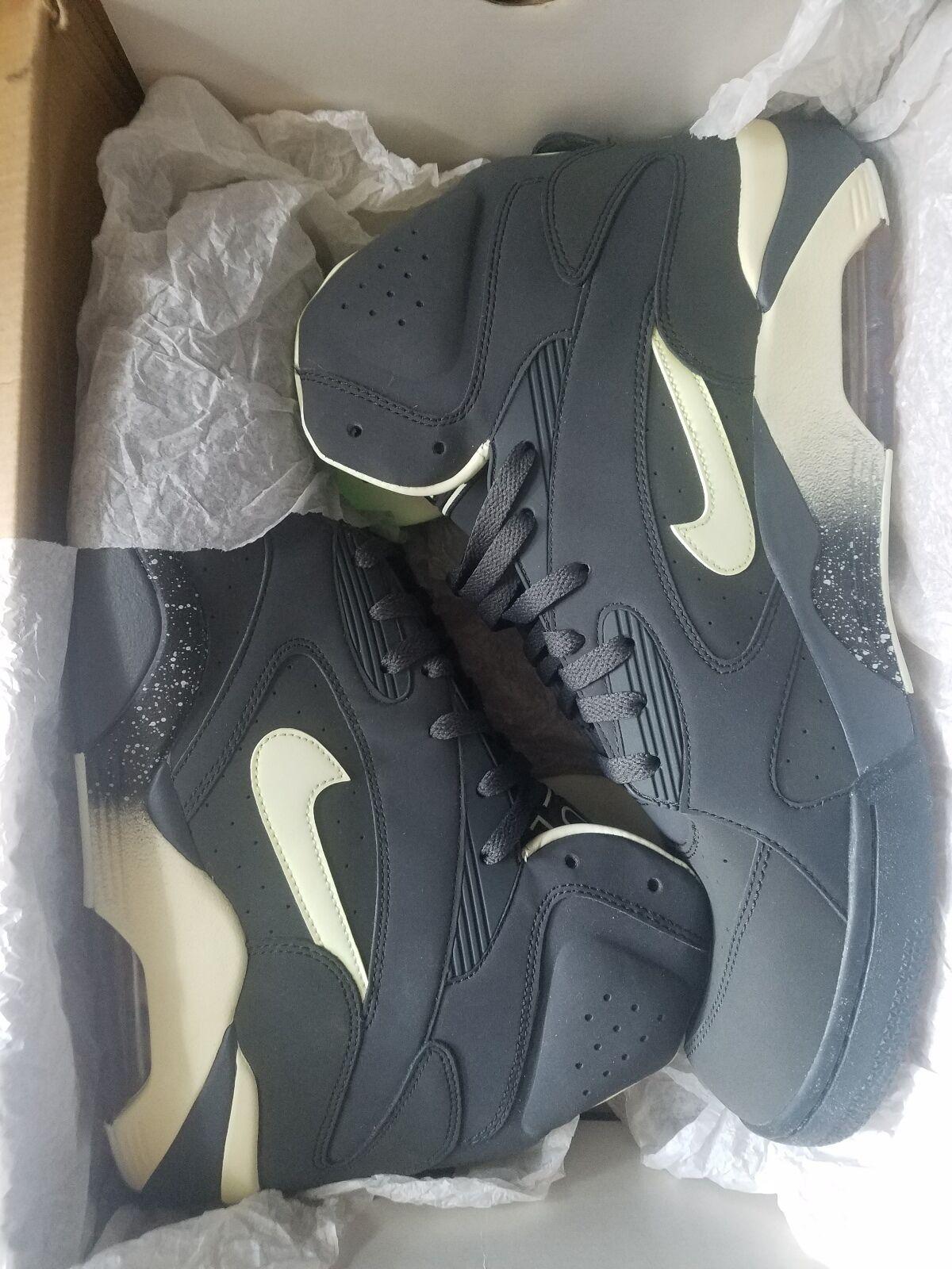 051a40bba52000 Nike Air Air Air Force 180 Mid