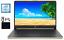 2019-Newest-HP-14-Intel-Core-i3-7100u-2-40GHz-8GB-128GB-SSD-Win-10-Ash-Silver thumbnail 1