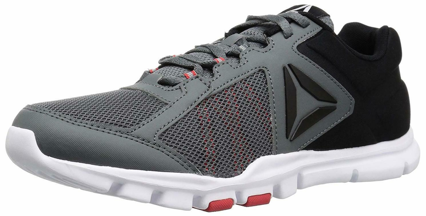 Reebok Men's Yourflex Train 9.0 MT Running shoes - Choose SZ color