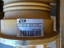 3t4352 Bottom Roller For Caterpillar Free Shipping