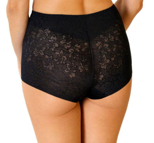 """New Womens Panties Briefs//Knickers From ROSME Collection /""""POWERLACE/"""" 642736"""