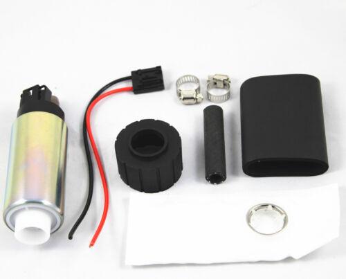 EFI Fuel Pump Fits For BMW E30 E36 E46 316i 318i 320i 330i M3 535i X5 255LPH