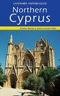 Northern Cyprus by Kristina Gursoy, Lavinia Neville Smith (Paperback, 2005)