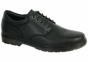 Brand-New-Slatters-Titan-Mens-Comfortable-Leather-Lace-Up-Dress-Shoes
