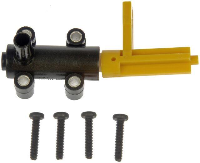 Fuel Water Separator Valve Dorman 904-202