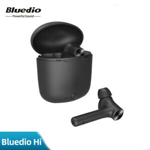 Bluedio-Car-Stereo-Sport-Android-Earbuds-Wireless-Earphone-Headset-Bluetooth-5-0