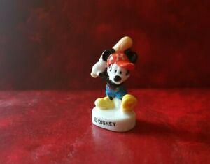 Feve-MICKEY-Disney-5370