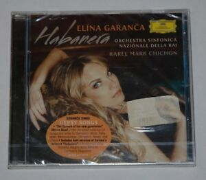 CD-SEALED-NEW-ELINA-GARANCA-HABANERA-CHICHON-DG-002894778776