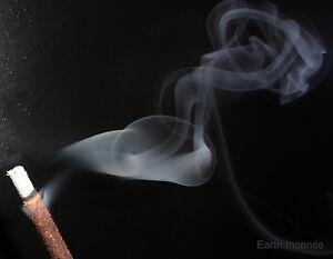 Earth-Incense-Natural-Aromatic-Botanical-Essential-Oils-Resin-Based-10-sticks