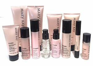 Image result for mary kay timewise