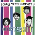 Hit After Hit [Digipak] by Sonny & the Sunsets (CD, Apr-2011, Fat Possum)