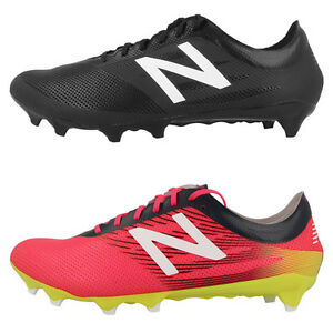 football Pro Cams Chaussures de Cam Chaussures Visaro V2 Furon New Balance Fg I1nCqwvRC
