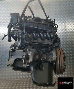 Moteur-d-039-occasion-complet-BMW-serie-3-IV-phase-1-cab-An-2002-2-0L-ess-N42B20A