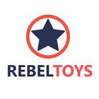rebeltoysaustralia
