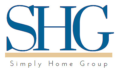 Simply Home Group