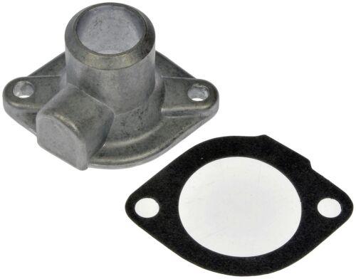 Engine Coolant Thermostat Housing Dorman 902-3012