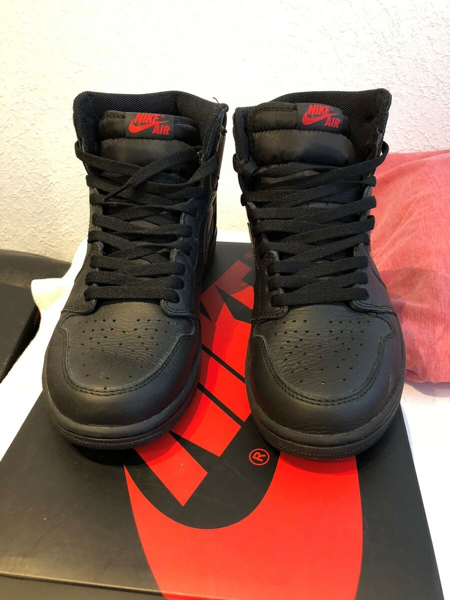 new style nike air max cb34 alle hvid 6dded 79184