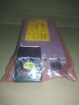 """HPE JL087A Aruba X372 1050W AC Power Supply For 2930M 3810M Switch /""""New other/"""""""