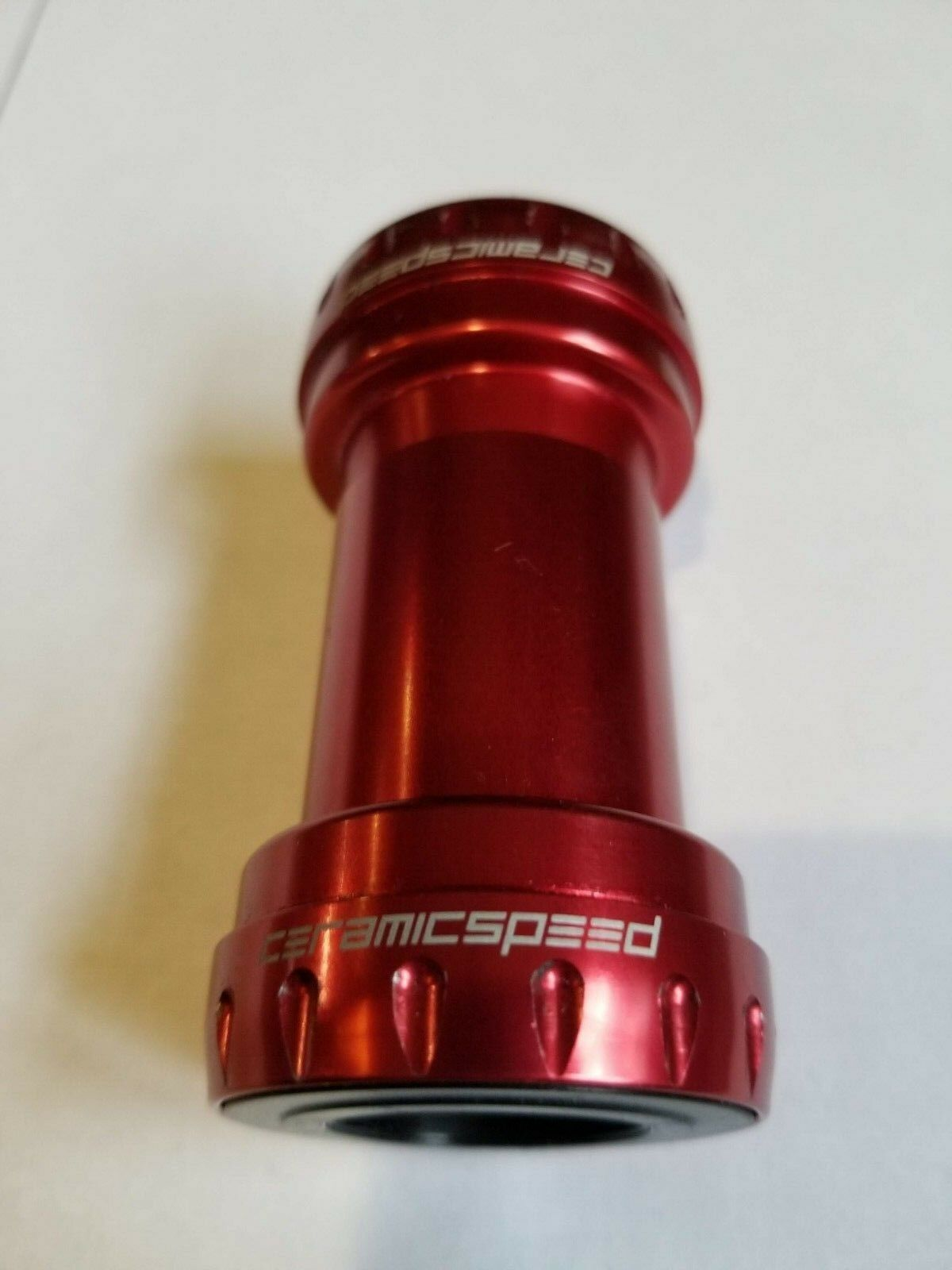 Ceramicspeed BB30 Coated Shimano24mm RD  MSRP 499