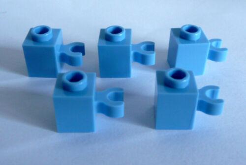 5 x lego ® piedra especiales como en la foto mercancía nueva!