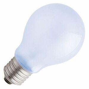 Verilux-12496-Standard-Daylight-Full-Spectrum-Light-1-Bulb