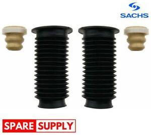 Kit-de-cubierta-de-polvo-amortiguador-SACHS-900-087-Para-FIAT-OPEL