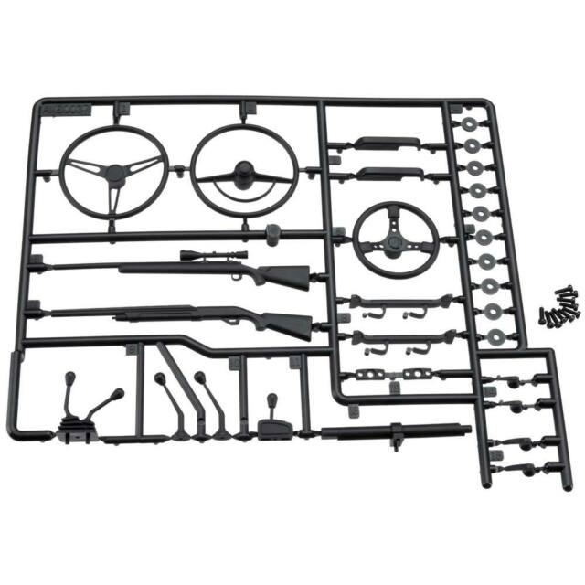 Operation Red Sea ARTILLEUR-M249 Machine Gun Set 1//6 Scale-Damtoys figures