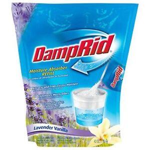DampRid-FG30LV-Refill-Bag-Lavender-Vanilla-42-Ounce